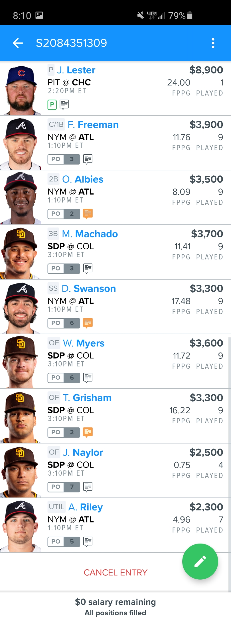 Screenshot_20200802-081054_FanDuel