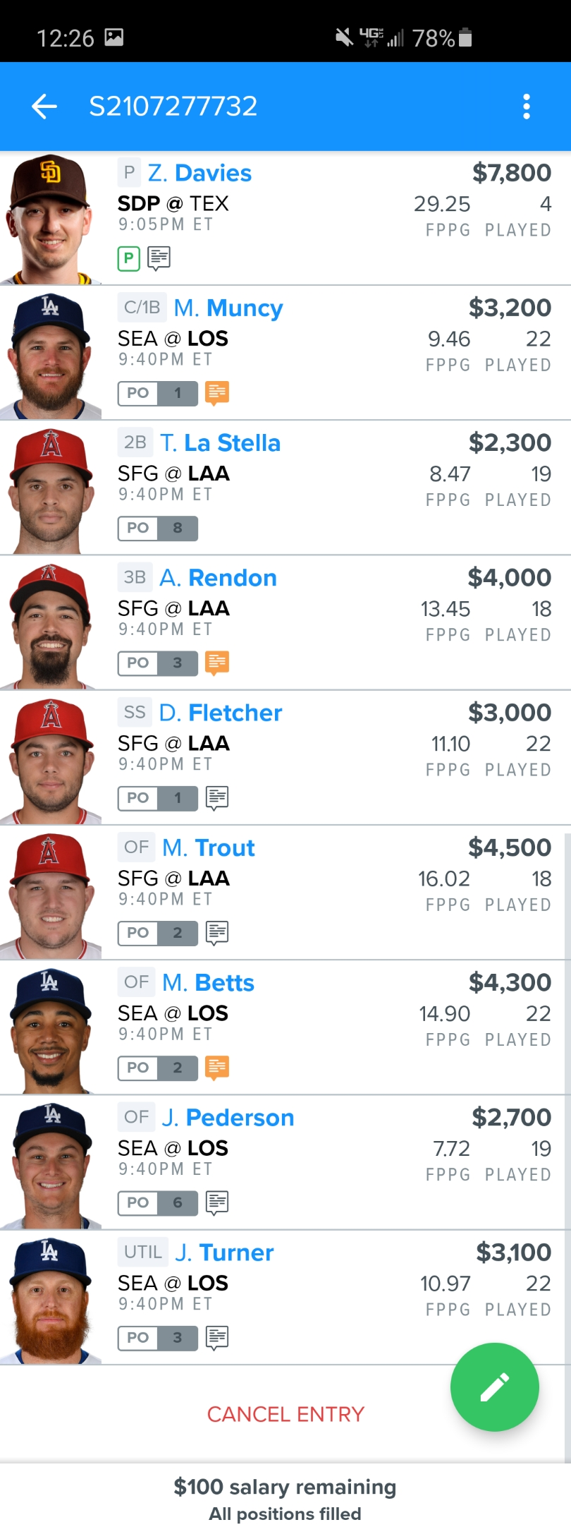 Screenshot_20200817-122640_FanDuel