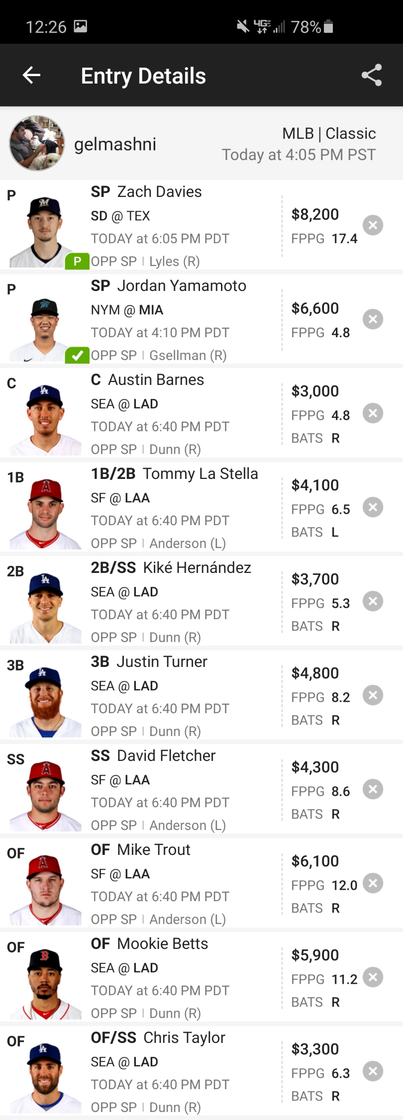 Screenshot_20200817-122658_DraftKings