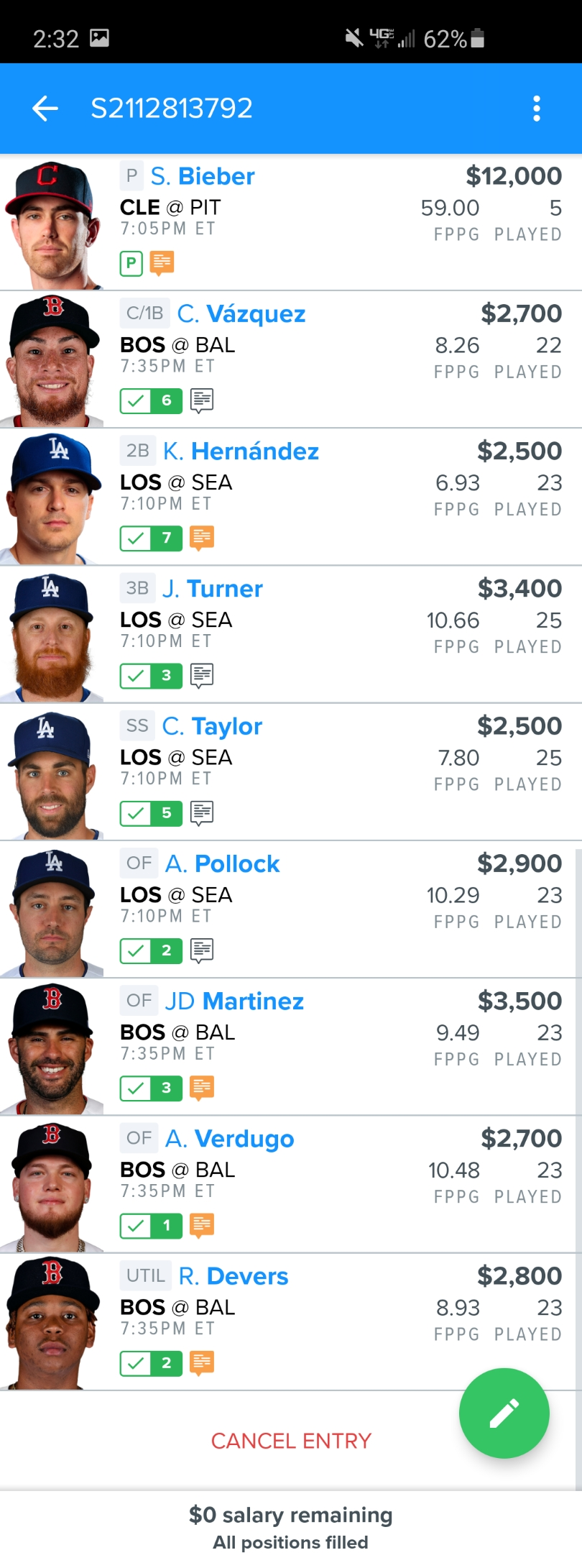 Screenshot_20200820-143238_FanDuel