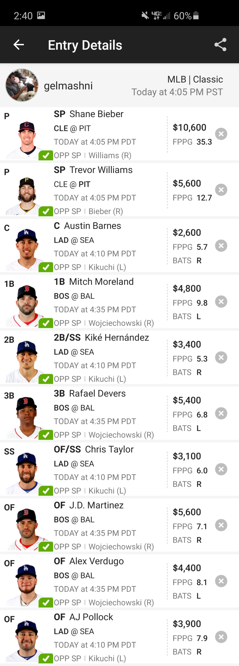 Screenshot_20200820-144020_DraftKings