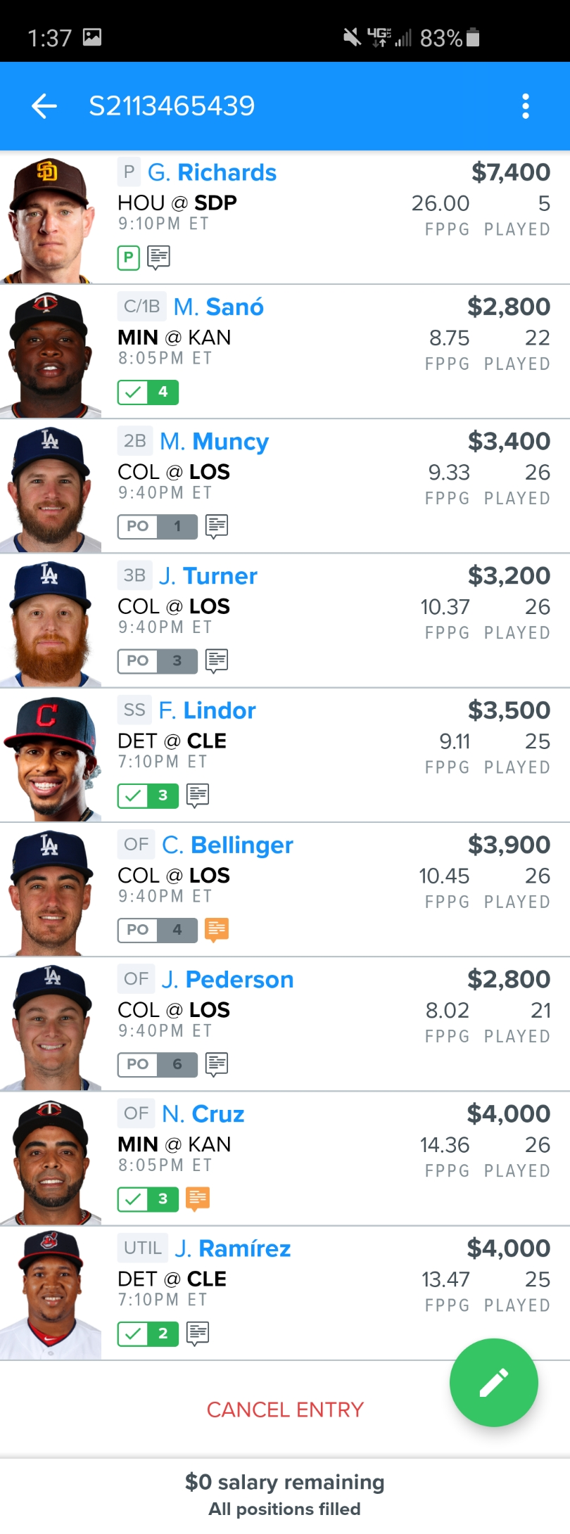 Screenshot_20200821-133753_FanDuel
