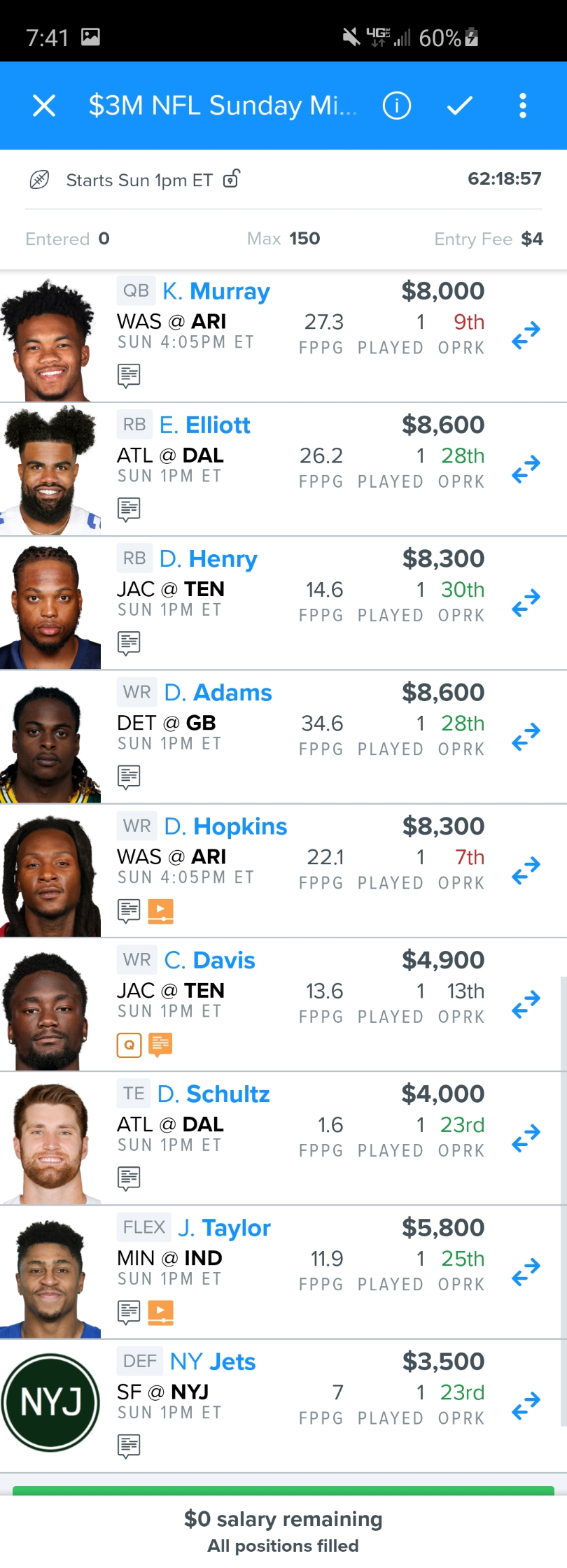 Screenshot_20200917-194101_FanDuel