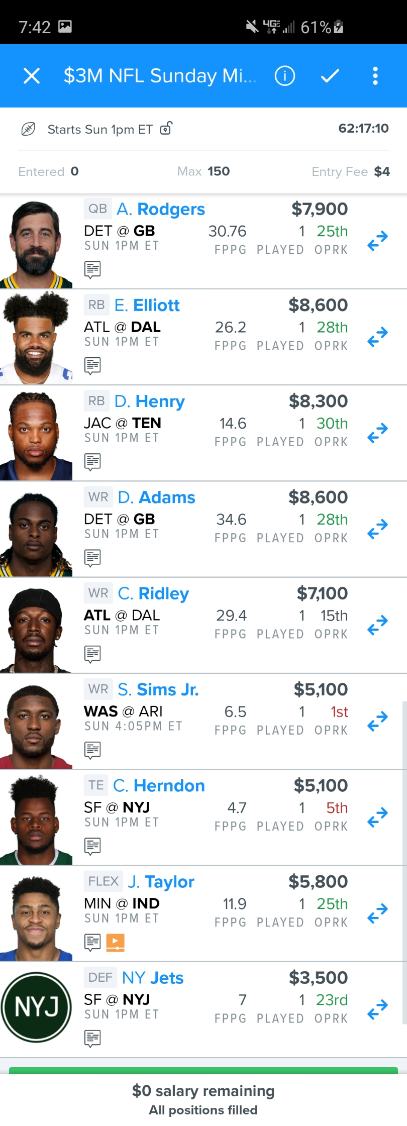 Screenshot_20200917-194248_FanDuel